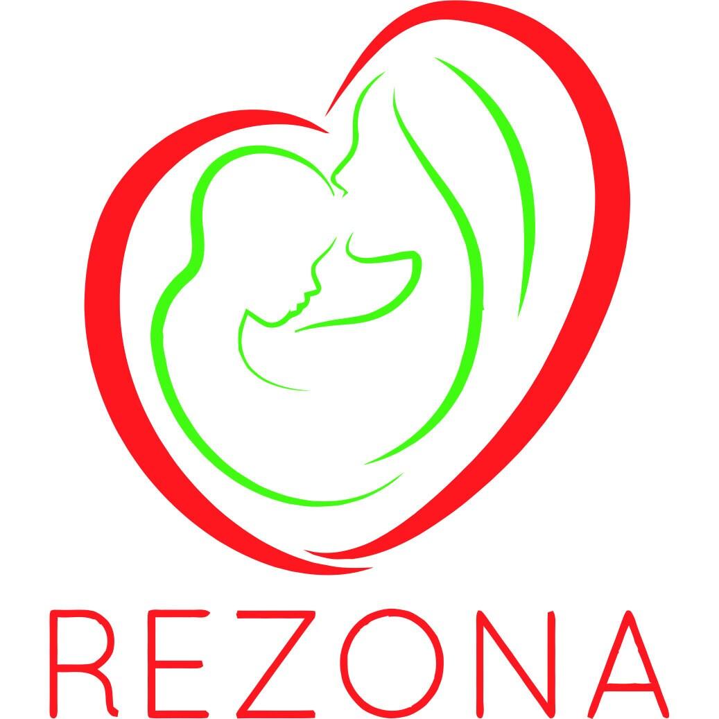 Rezona