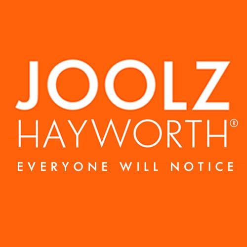 JOOLZ HAYWORTH