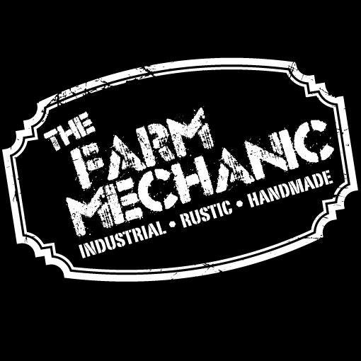 The Farm Mechanic