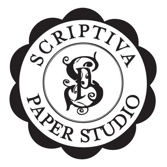 Scriptiva Paper Studio
