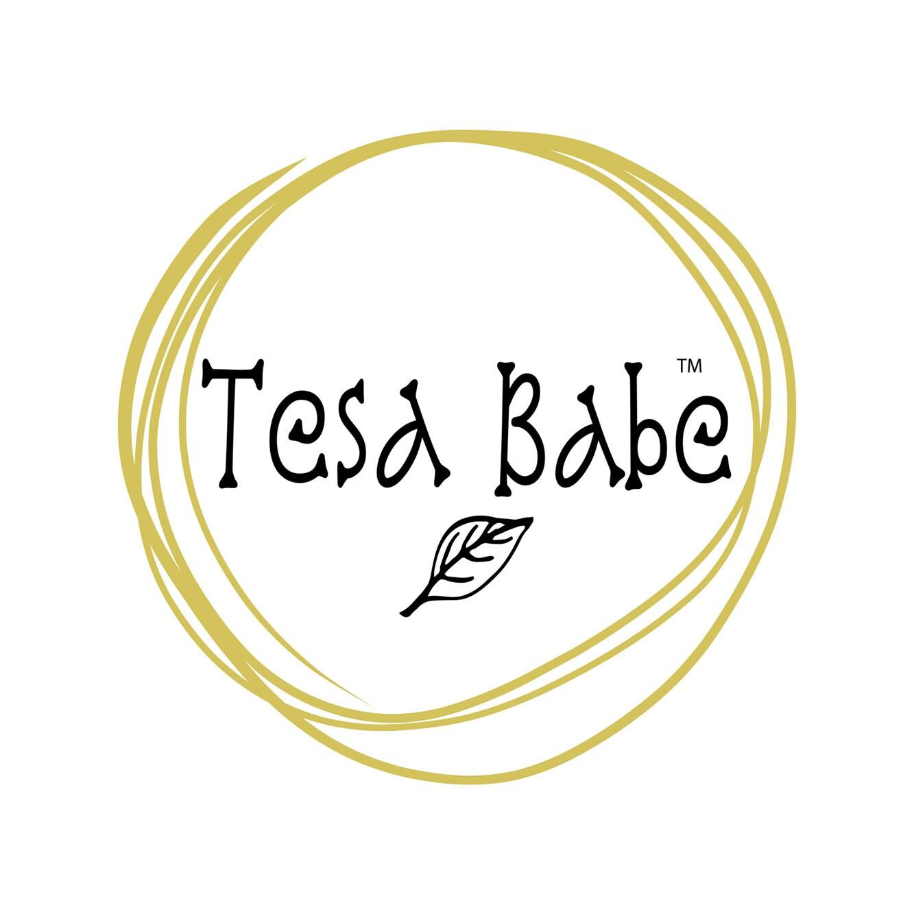 TesaBabe