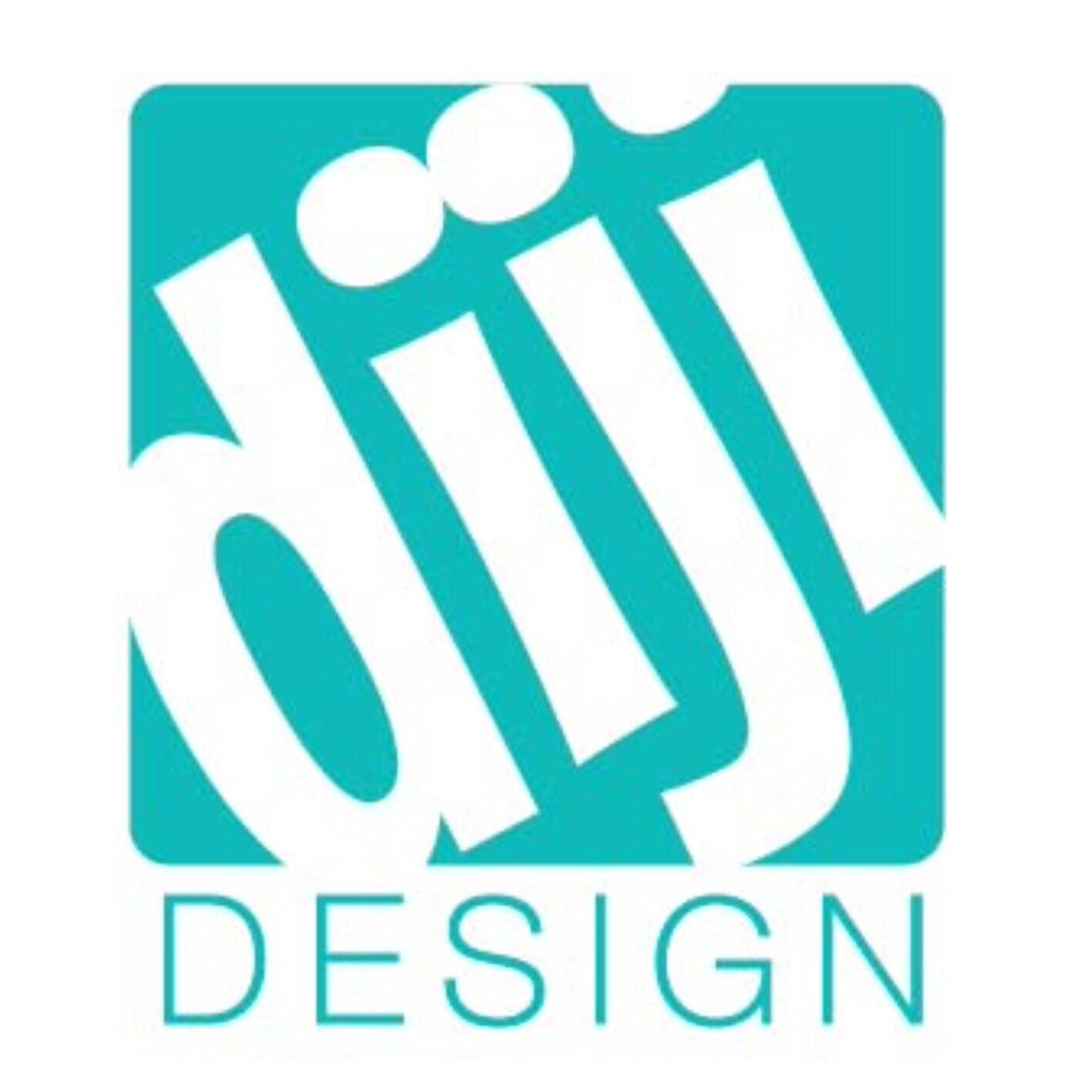 DijiDesign