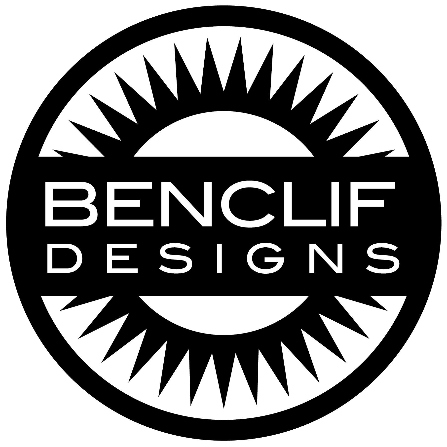BenclifDesigns