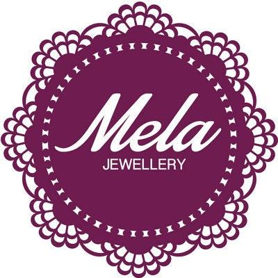 Mela Jewellery