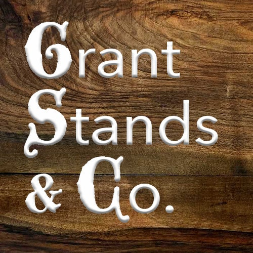 Grant Stands & Co.