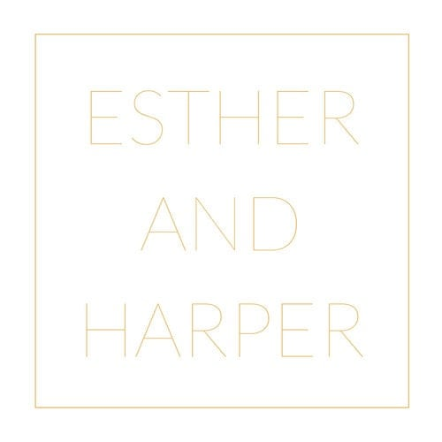 EstherandHarper