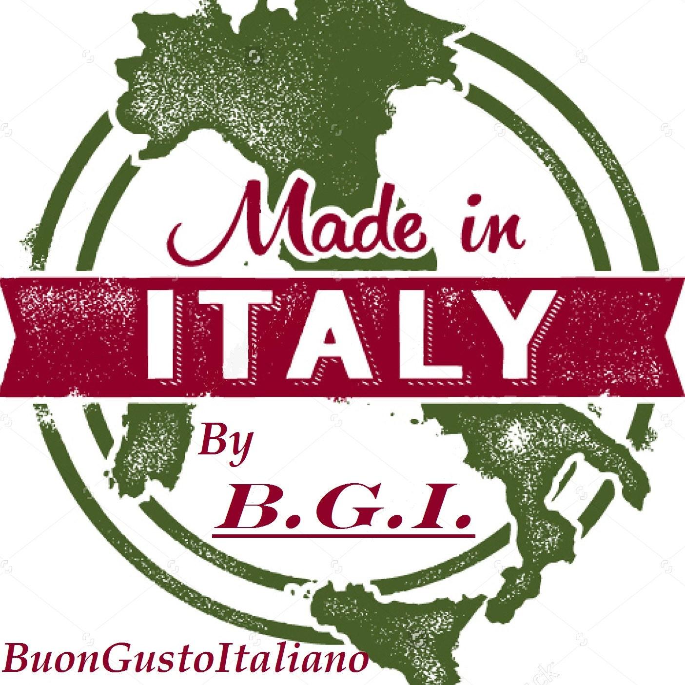 Italian fashion label logos 74