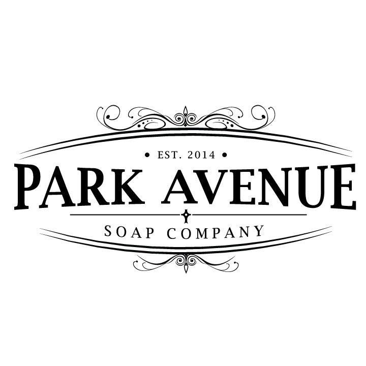 Park Avenue Soap Company