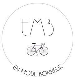 EnModeBonheur