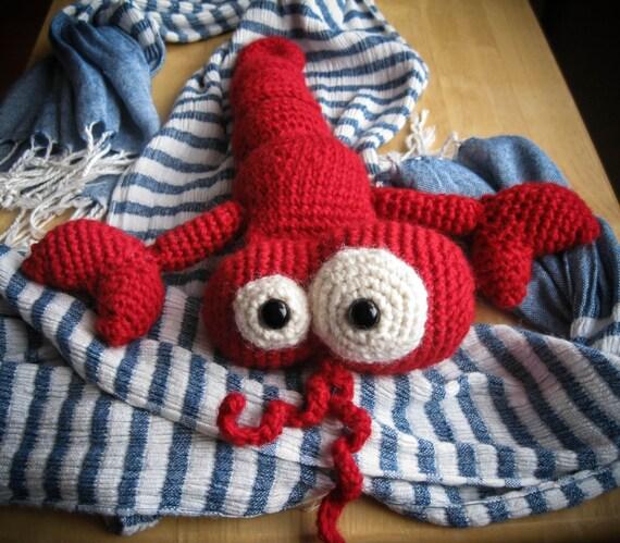 Knitting Pattern Suppliers : Knitting & Crochet Patterns